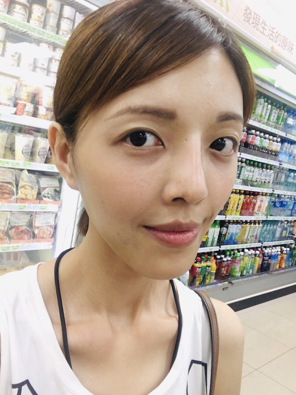 台北臻品絕色,自體脂肪,補脂,隆鼻,混血美鼻