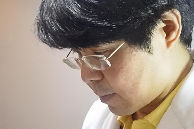 臻品絕色診所,王沁璋,醫師