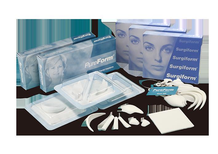 整形,臻品絕色診所,隆鼻,Goretex,PureForm鼻而丰